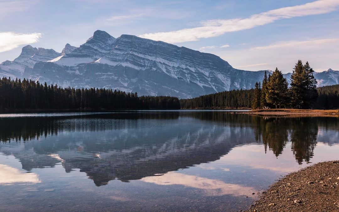 50 Cheap & Free Things To Do In Banff National Park