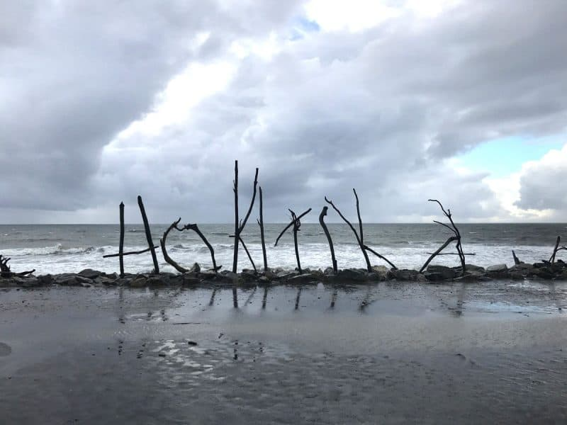 things to do in hokitika