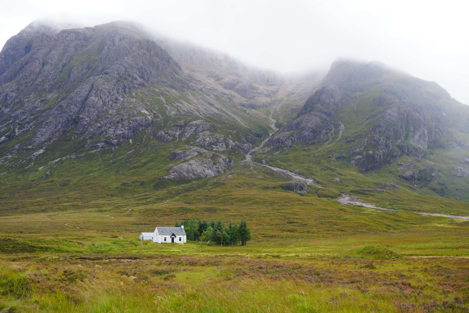 scotland travel black friday deals