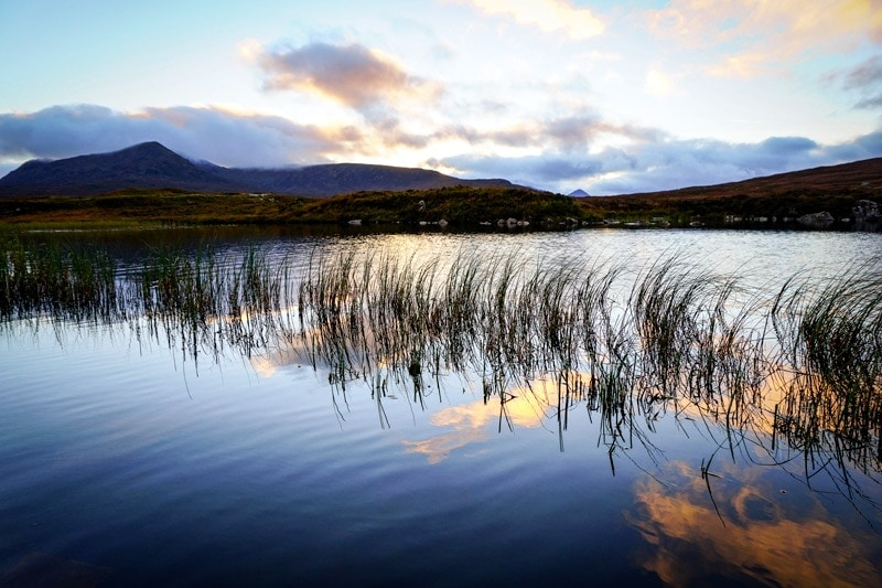 scotland off the beaten track