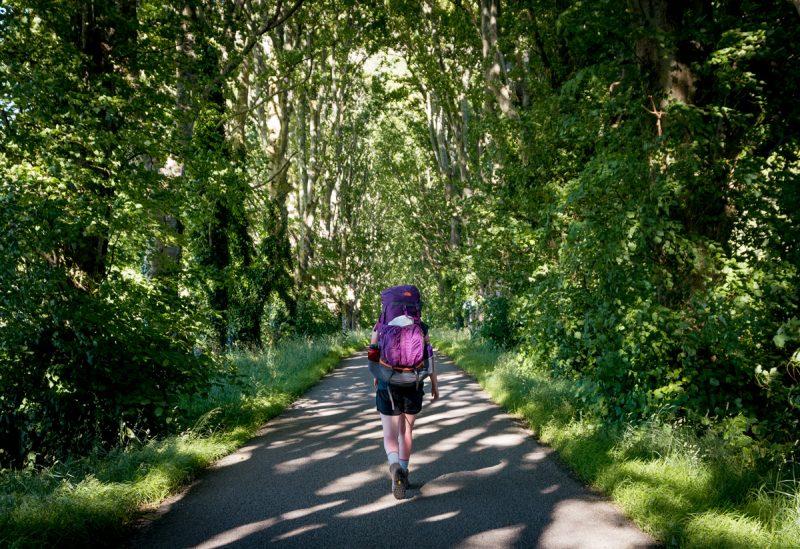 scotland hiking blog yvette webster hiking the scottish national trail