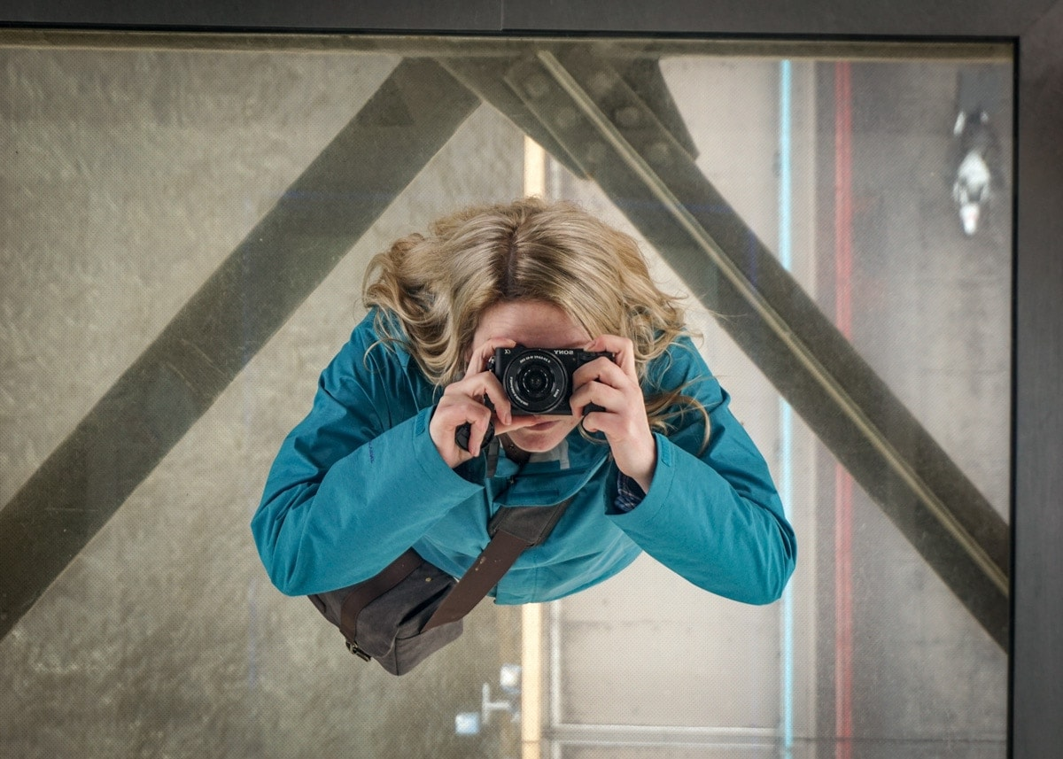 misconceptions about travel bloggers