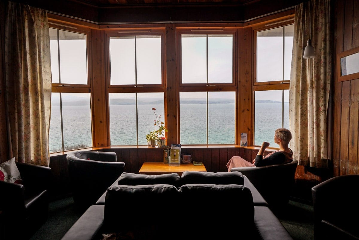 8 Of The Best Hostels In Scotland