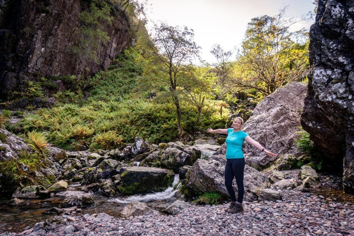 2020: My Year in Travel