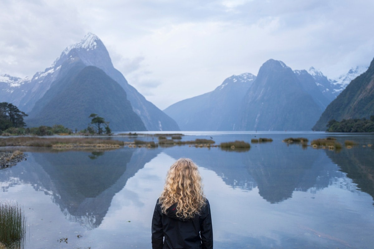 plan-a-trip-to-new-zealand-guide