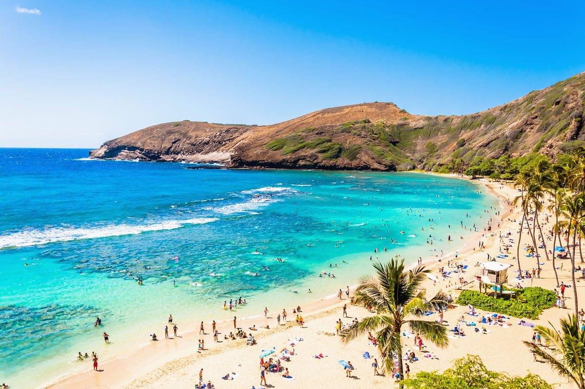 7 Things To Do In Oahu Hawaii