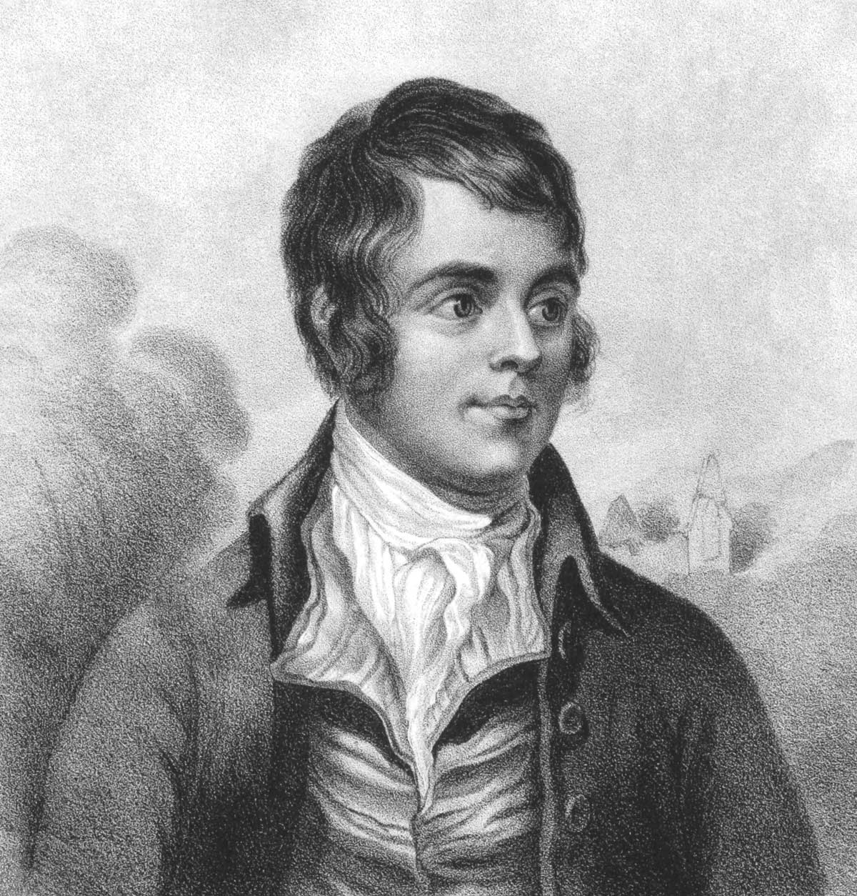 What is burns night in Scotland? A guide