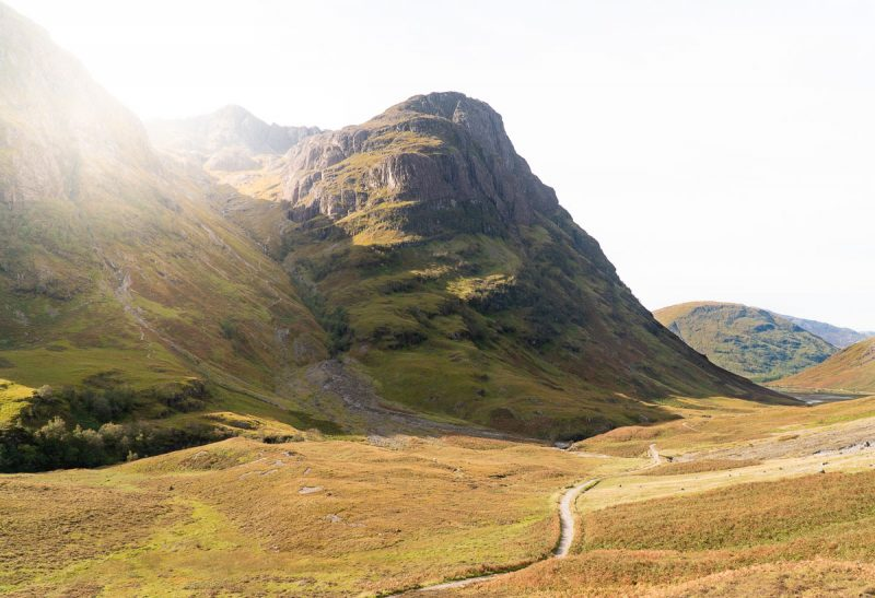 can you travel to scotland update