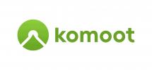 komoot logo